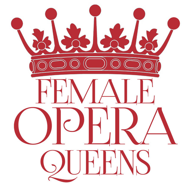 Female Opera Queens