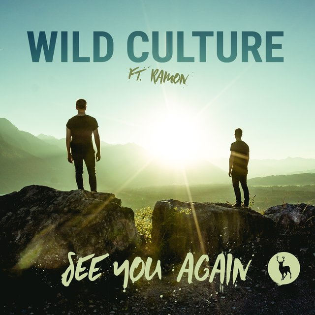 See You Again (feat. Ramon) [Remixes]
