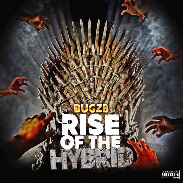 Rise of the Hybrid