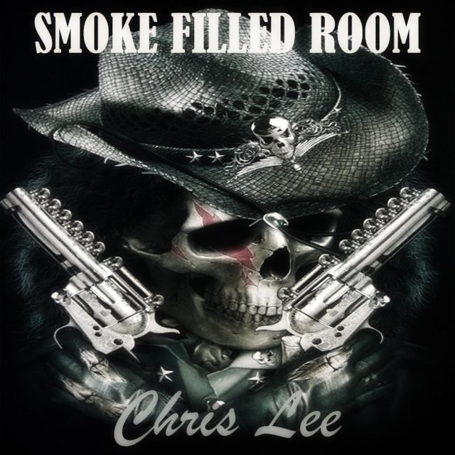 Smoke Filled Room