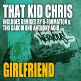 Girlfriend (Original Mix)