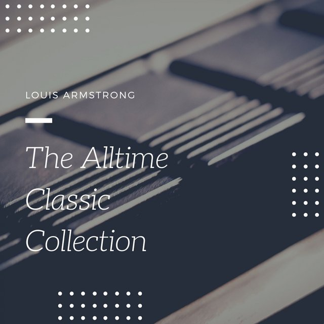 The Alltime Classic Collection