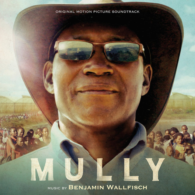 Mully (Original Motion Picture Soundtrack)