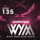 Wake Your Mind Radio 135