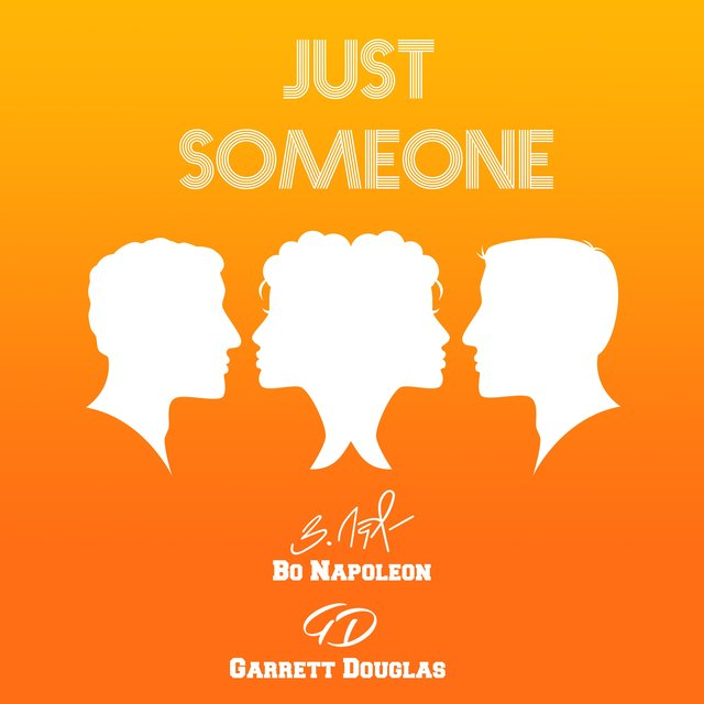 Just Someone
