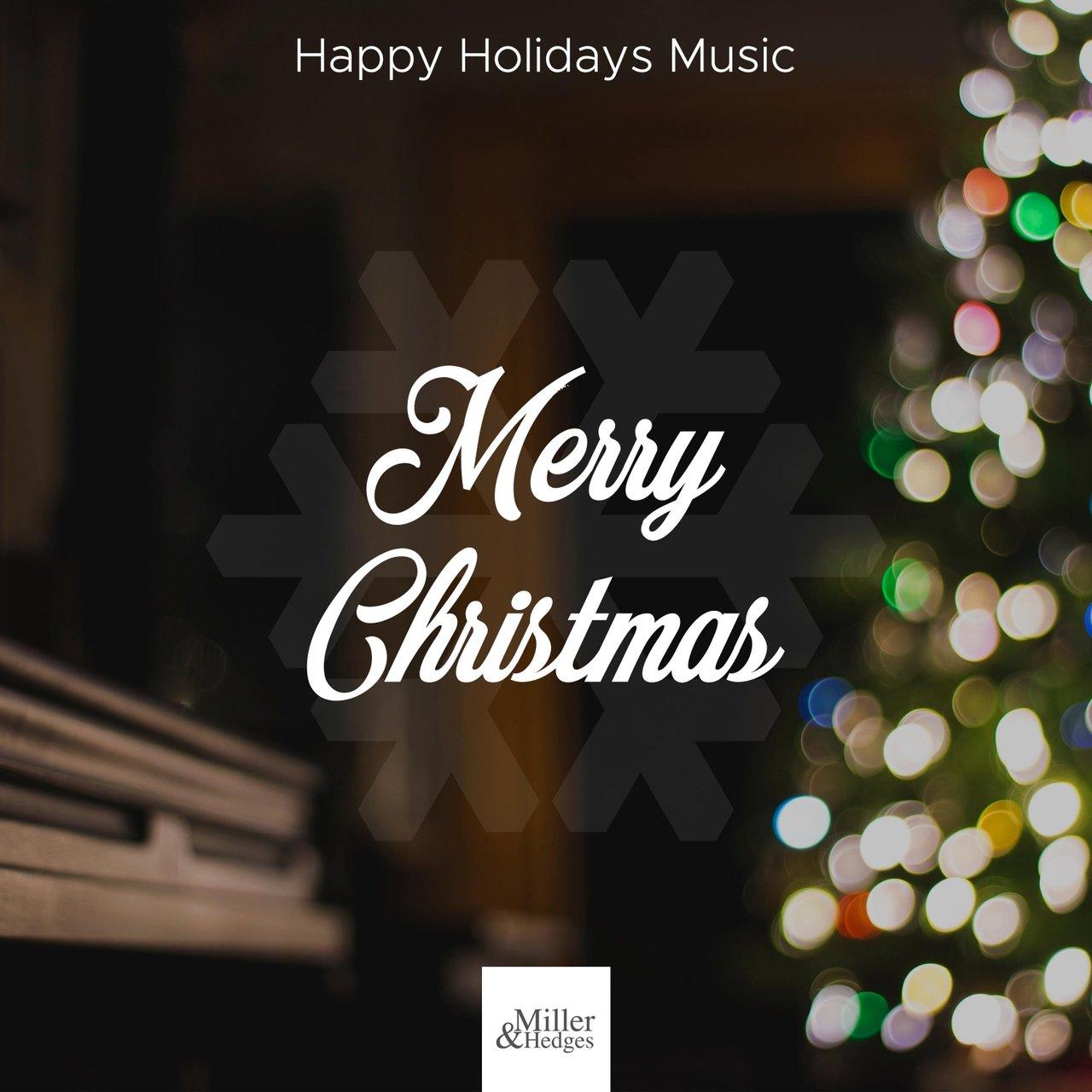 merry christmas happy holidays christmas carols happy christmas music - Dubstep Christmas