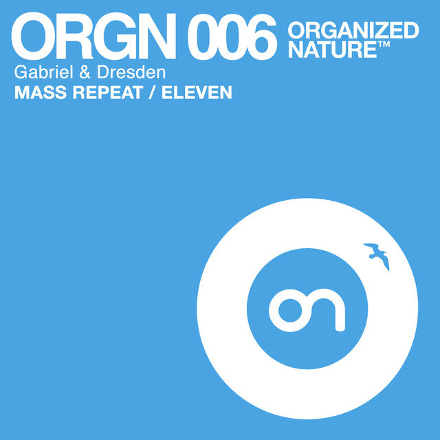 Mass Repeat / Eleven