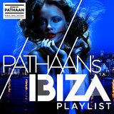 Pathaan's Playlist - Ibiza
