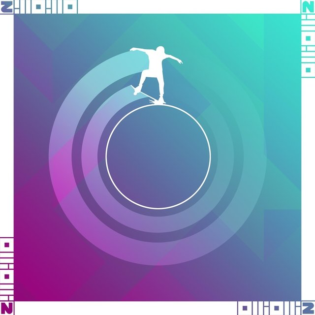 OlliOlli2 (Original Soundtrack)
