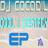 Cool Destroy
