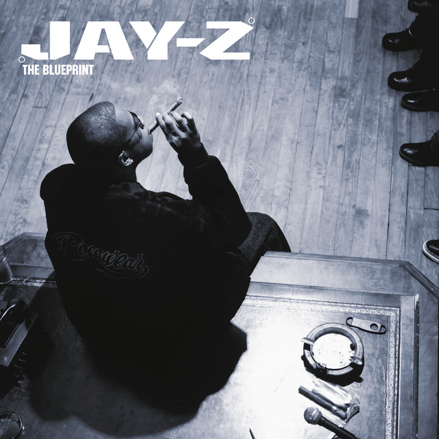 Tidal listen to never change by jay z on tidal never change malvernweather Gallery