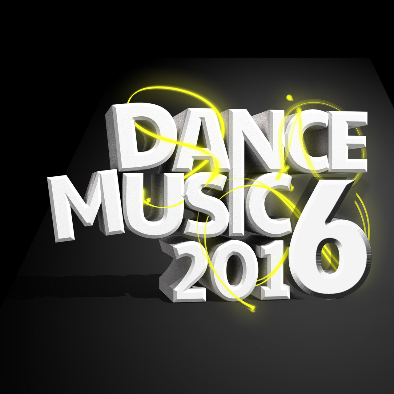 Resultado de imagem para dance music 2016