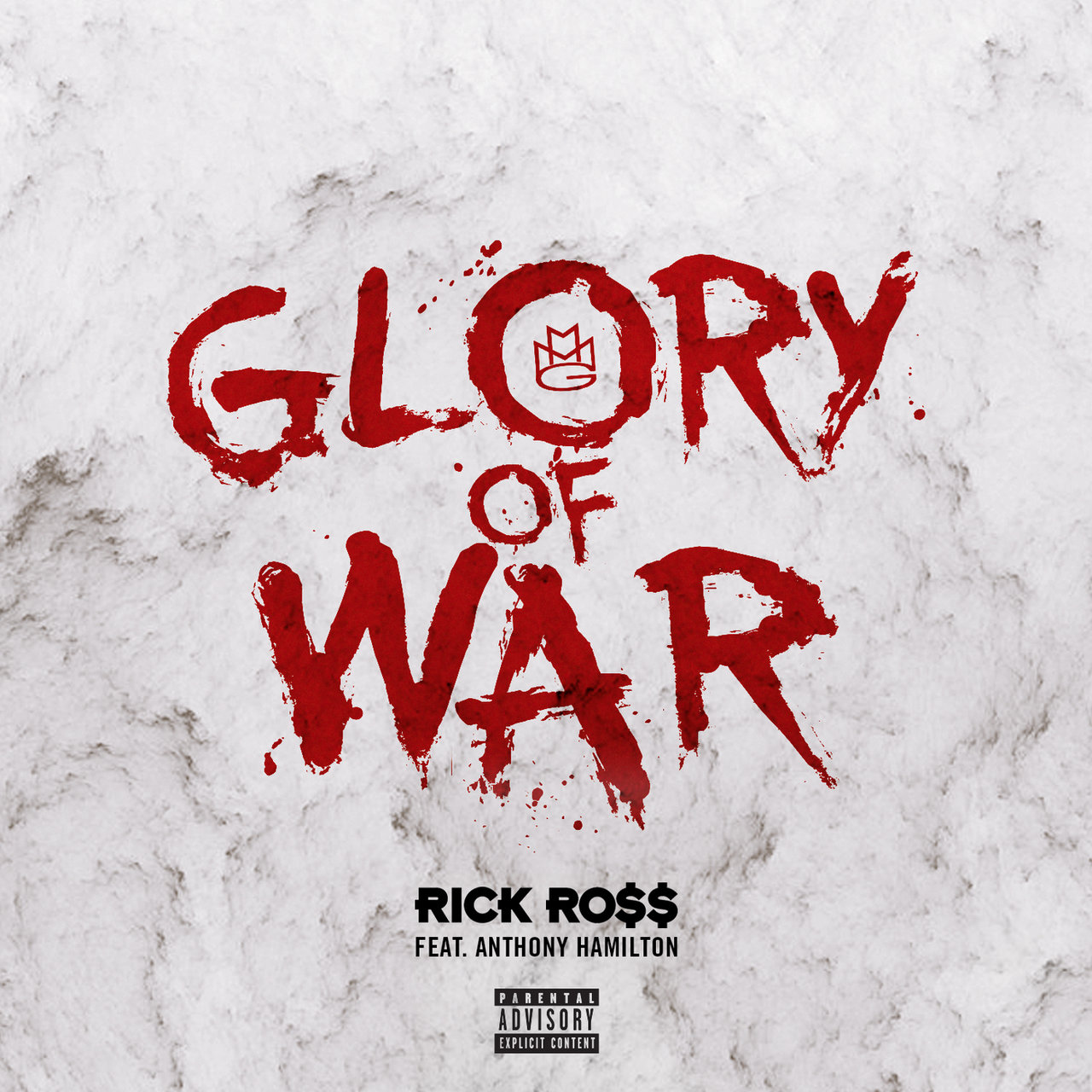 Glory of War