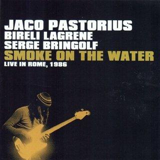 Tidal listen to jaco pastorius on tidal stopboris Choice Image