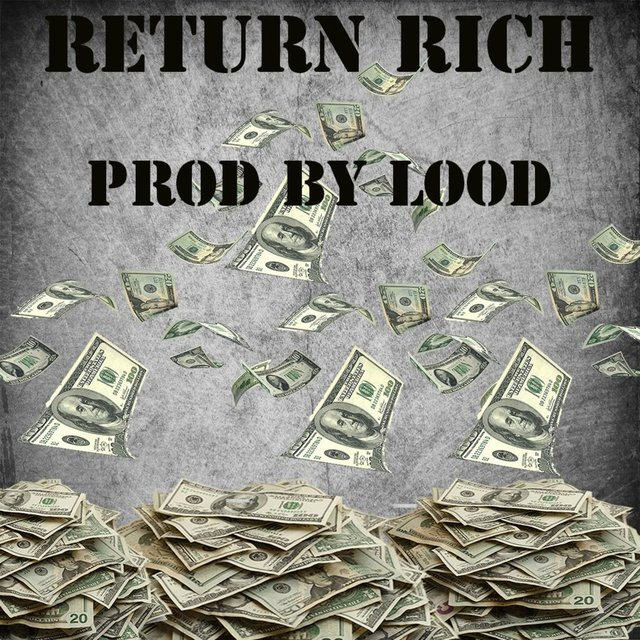 Return Rich