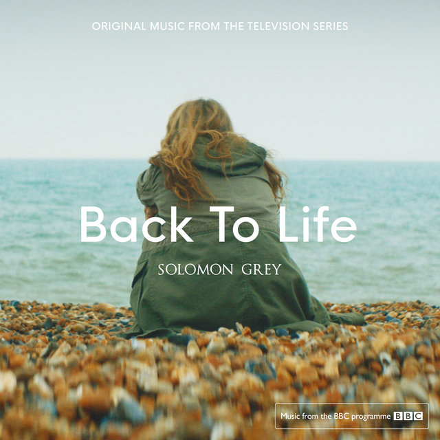Back To Life (Original Television Soundtrack)