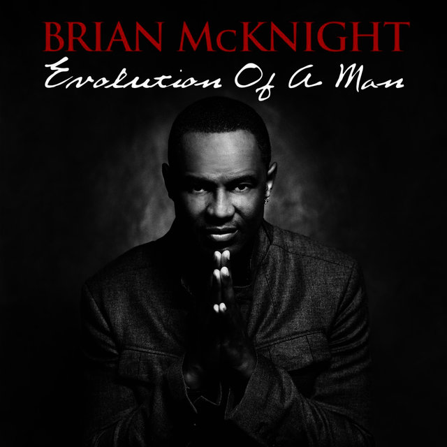 Listen To Win By Brian McKnight On TIDAL