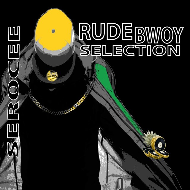 Rude Bwoy Selection