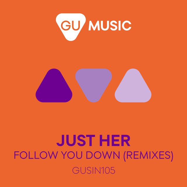 Follow You Down (Remixes)