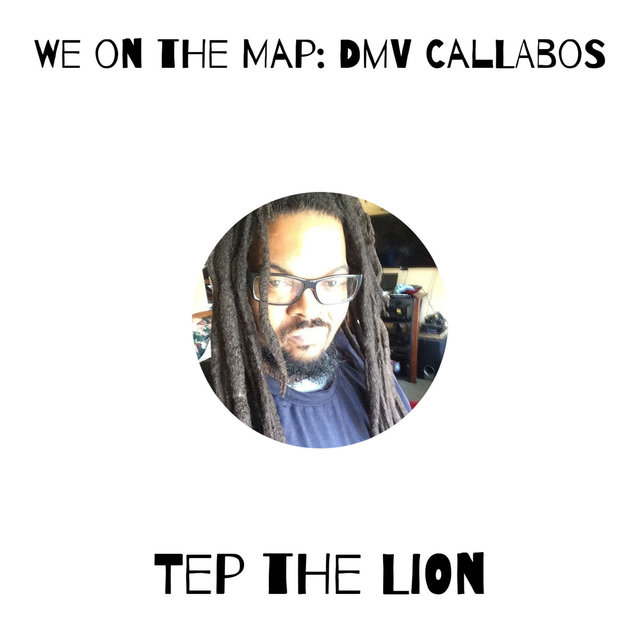 We on the Map: DMV Callabos