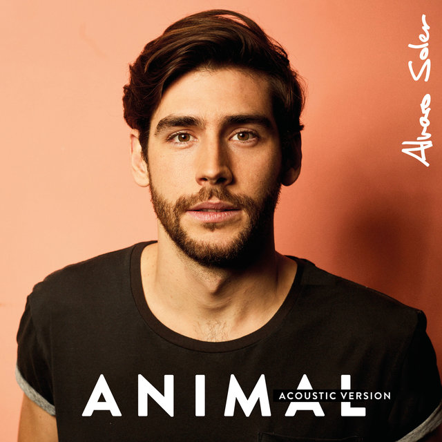 Animal (Acoustic Version)
