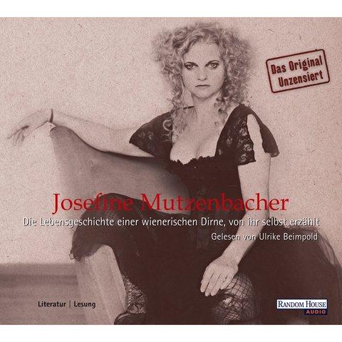 Mutzenbacher 2 teil