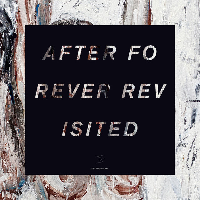 After Forever Revisited