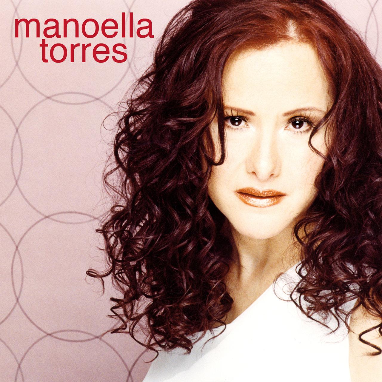 Discussion on this topic: Doris Roberts, manoella-torres/