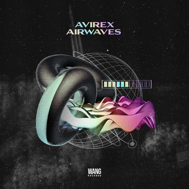 Avirex Airwaves