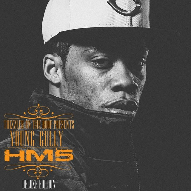 HM5: Deluxe Edition