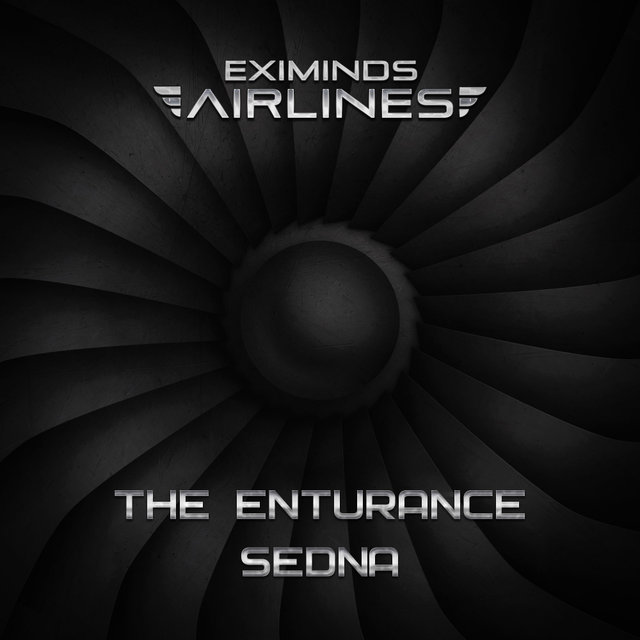 Sedna (Extended Mix)
