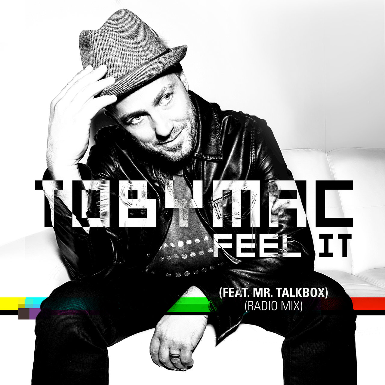 Feel It (Radio Mix)