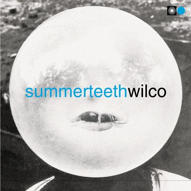 How to fight loneliness by wilco on amazon music amazon. Com.