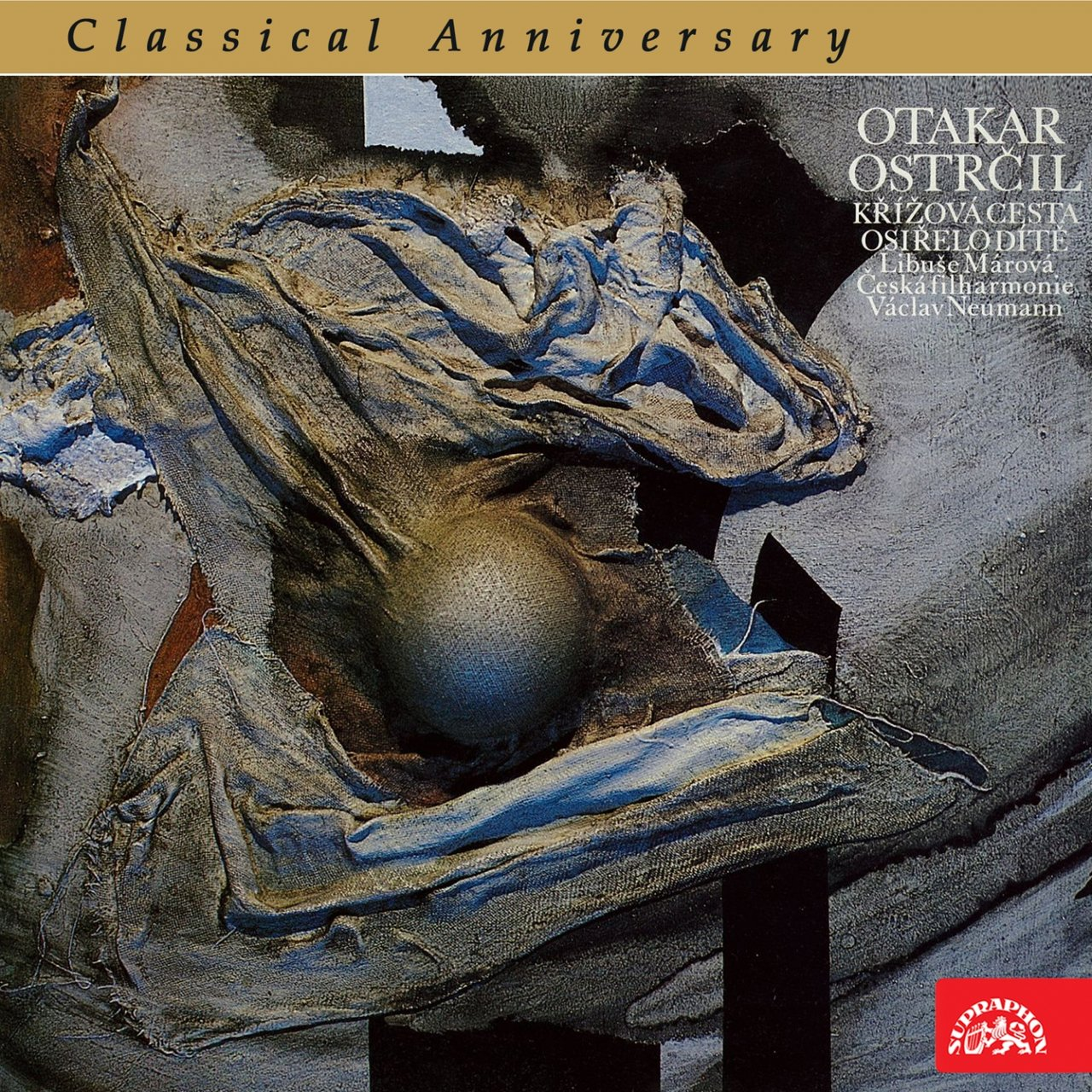 TIDAL: Listen to Weber: Clarinet Concerto - Querfort and Molter ...