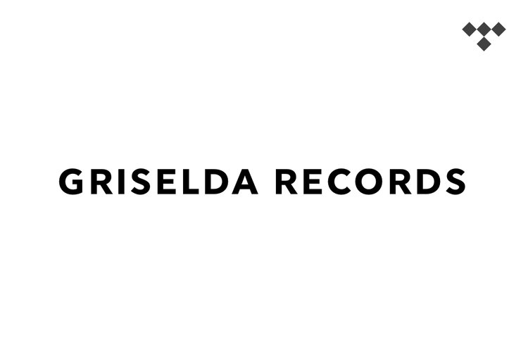 Label Focus: Griselda Records