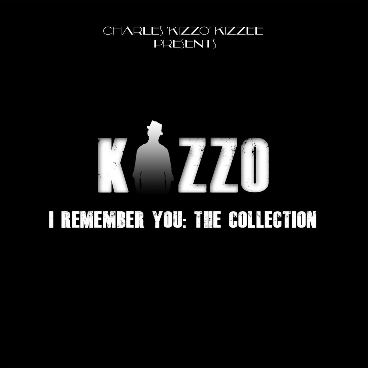 I Remember You: The Collection