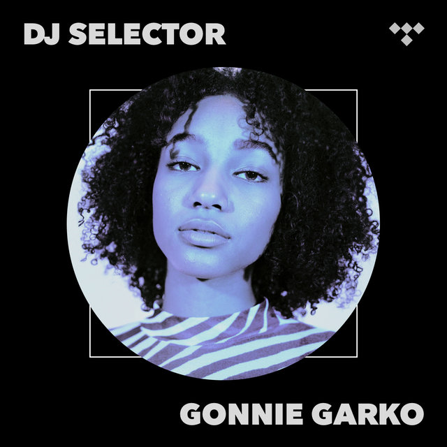 DJ Selector: Locationships