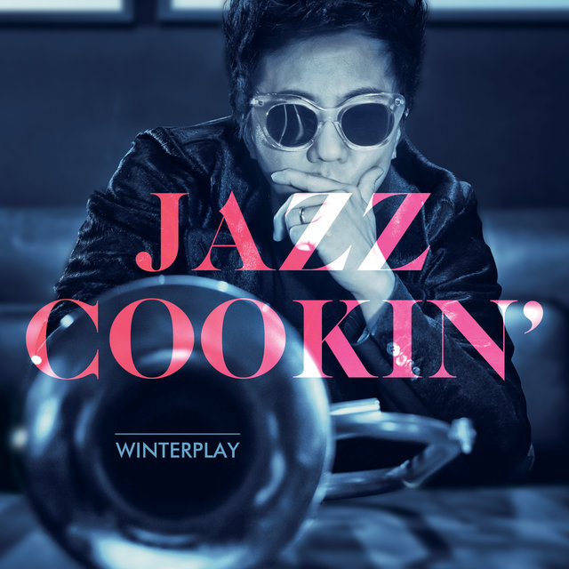Jazz Cookin'