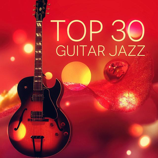 Tidal Listen To Top 30 Jazz Guitar Relaxing Soft Instrumental