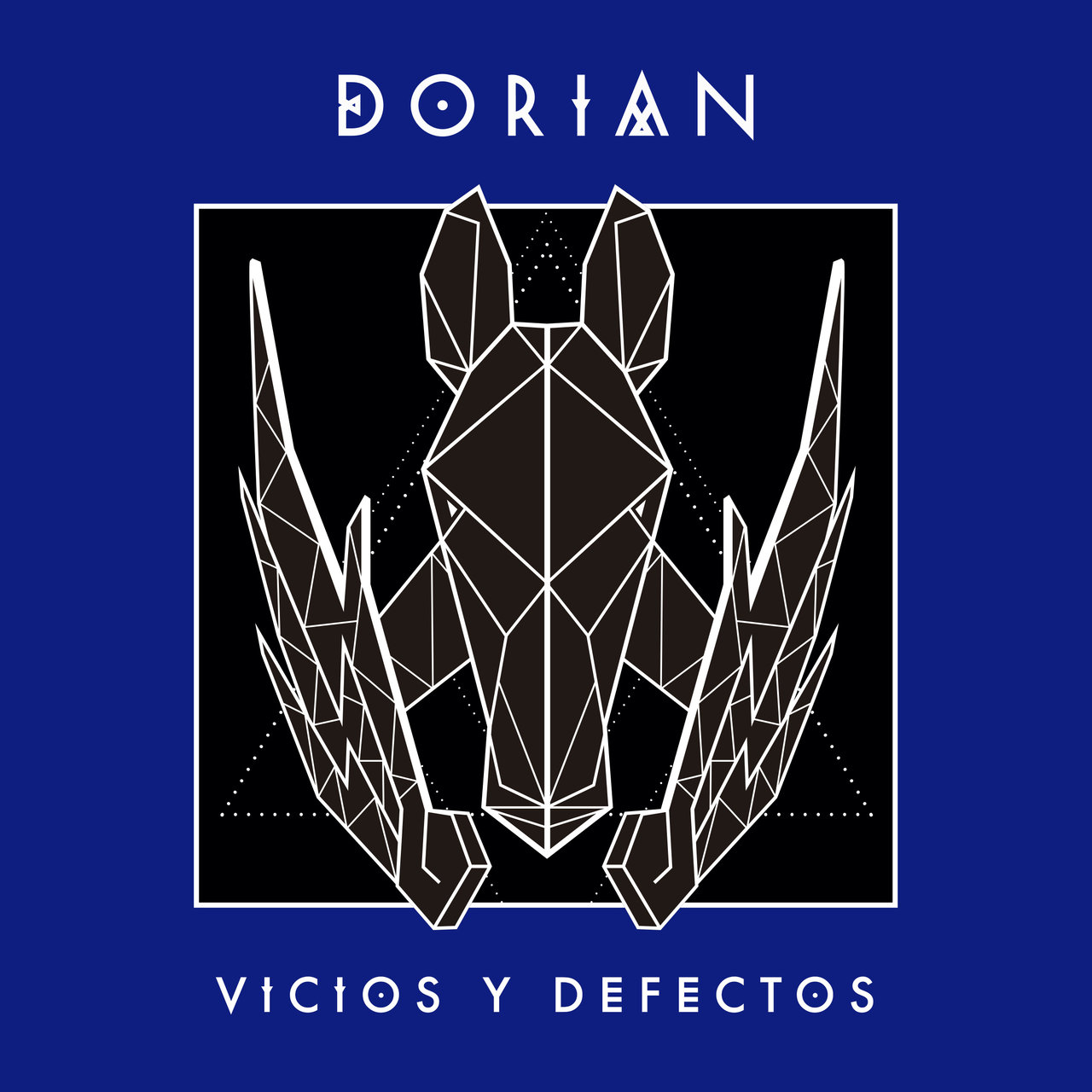 Vicios y Defectos (Radio Edit)
