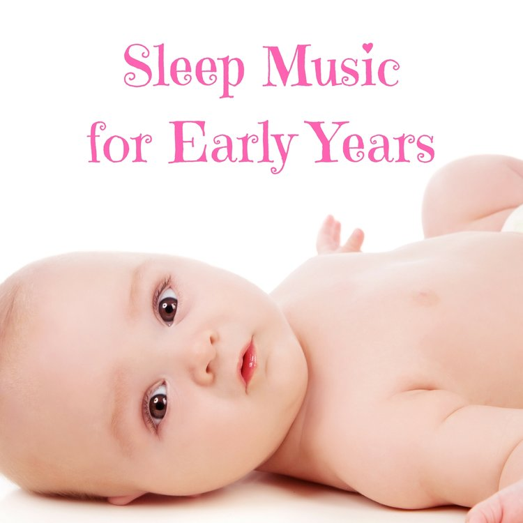 mozart for baby mp3 free download