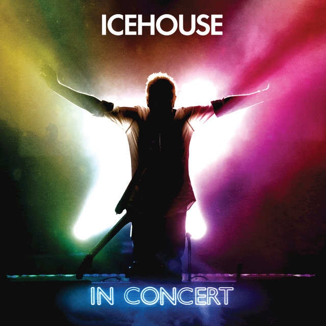 Icehouse In Concert (Live)
