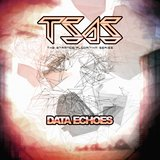 Data Echoes
