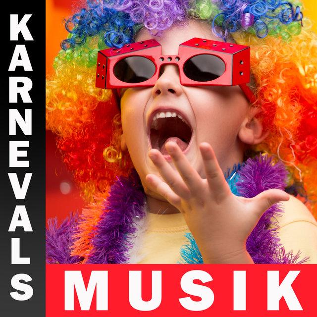 karnevalsmusik