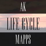 Life Cycle (feat. Mapps)