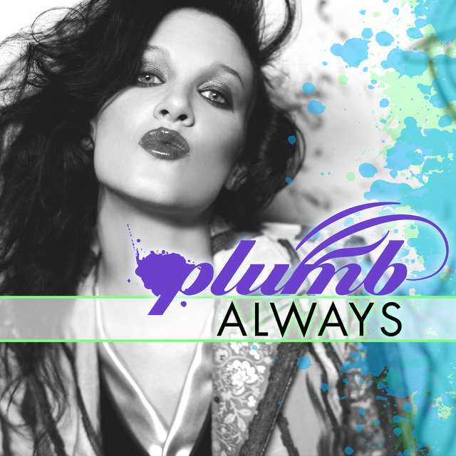 Always (Remixes)