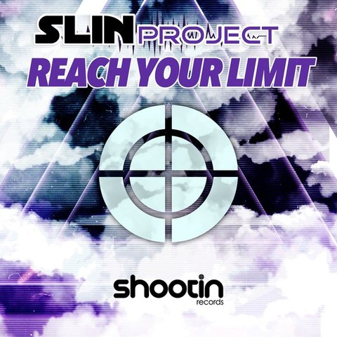 Slin Project