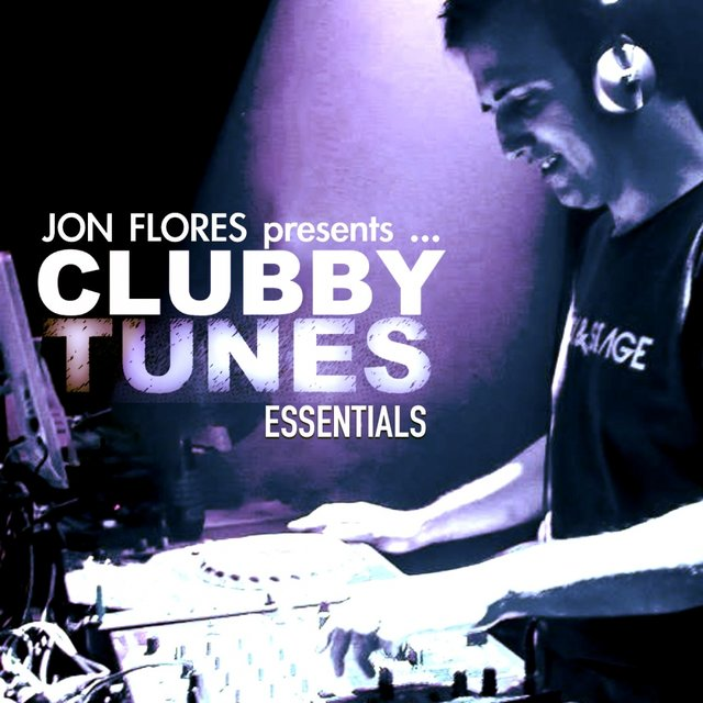 Clubby Tunes Essentials