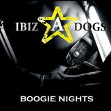 Boogie Nights (Spartaque Remix)