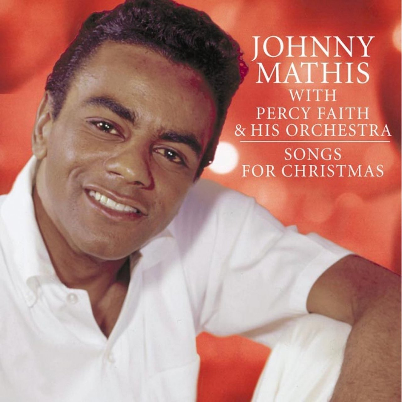 TIDAL: Listen to Johnny Mathis with Percy Faith & His Orchestra on TIDAL